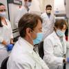 科学家发现新型免疫细胞 为逆转神经退行性疾病提供了希望