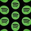 [图]Spotify有意推出付费播客订阅服务 月费3-8美元