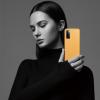 超大杯屏下摄像头手机来了 中兴AXON 20 5G至尊版宣布