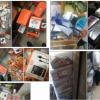 小米印度在班加罗尔、钦奈查获价值333万卢比的假冒产品