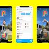 Snapchat推出类似TikTok的功能 名为Spotlight