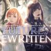 《最终幻想14》或于2021年2月迎来大更新