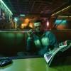 CDPR:《赛博朋克2077》本世代版体验出奇地棒