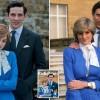 太多虚构内容 英国政府要求Netflix给《王冠》加虚构声明