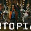 亚马逊已决定不再续订其原创剧《乌托邦》