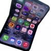 消息称苹果要在2022年推出折叠屏iPhone:已开始测试、配8G内存