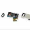 苹果考虑采用潜望式镜头技术强化iPhone光学变焦