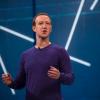 扎克伯格:Facebook将提供新冠疫苗权威信息 已联系拜登政府帮忙