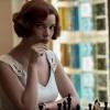 专家:《后翼弃兵》可能是好莱坞在国际象棋领域做过的最好的事情