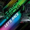 [图]雷蛇X华擎发布Taichi Razer Edition主板:原生支持Chroma RGB