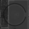 iFixit发布iPhone 12的X透视高清壁纸