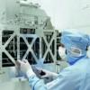 消息称台积电现已采购35台EUV光刻机 占ASML过半产量