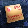 高通详解骁龙888命名:代表最顶级的产品