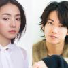 Netflix原创新剧《初恋》确定制作 根据宇多田光同名曲改编