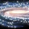 迄今为止最详细的银河系3D地图包含近20亿颗恒星