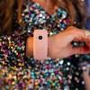 [图]Wristcam表带发布:给Apple Watch提供两个摄像头