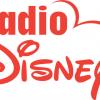 迪斯尼关闭广播电台 专注电视流媒体服务