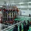 """中国核聚变发展重大突破 新一代""""人造太阳""""装置首次放电"""