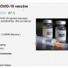 """暗网卖家已开始销售""""辉瑞COVID-19疫苗"""""""