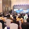 张旭辉:中国到2045年计划全面建成全球快速抵达航天运输系统