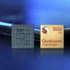 高通骁龙888将不支持AV1视频流技术