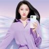 华为nova 8系列发布日期曝光:高配款起售价约4000元