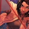 少女英雄大冒险 CW投拍DC超英新剧《Naomi》