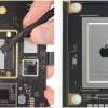 高通总裁谈苹果M1:它证实了我们对计算未来的信念
