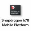 骁龙678有望让平价Android手机带来更高级别的影像效果