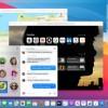 Windows 10真的要兼容Android App了 微软到底想玩什么?