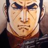 日媒民调《死前最想看到结局的漫画》《全职猎人》排第3