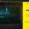 《赛博朋克2077》官网显示免费DLC由年初改为几个月后上线