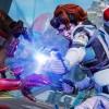 《Apex英雄》Switch版可能将在2月2日发售