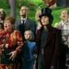 《查理与巧克力工厂》前传电影定档2023年3月17日 德普不会回归