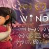 Unity实时渲染动画《Windup》完整版发布 已入选奥斯卡