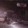 宁德时代回应上海特斯拉Model 3自燃爆炸:并未搭载本公司磷酸铁锂电池