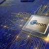 高通支持的芯片制造商Kneron获得富士康投资