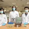 新型气凝胶无需动力就能从空气中提取水分