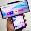 LG已停止为iPhone生产LCD面板 iPhone SE使用JDI和夏普屏幕