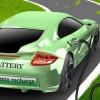 廉价EV原型电池可充电10分钟补足200英里续航