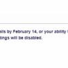 eBay新政:用户需开立一个银行账户才能继续在平台上卖东西