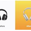 iOS 14.5 新增超过 200 个全新 emoji 表情