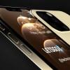 消息称京东方寻求成为iPhone13面板供应商:苹果全系要用OLED
