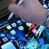 苹果发布iOS 14.5新版:用户可以更改更多默认应用