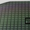 全球芯片短缺预计将持续到2022年