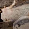 澳大利亚发现1.73万年前的古老岩画 主角是一只袋鼠