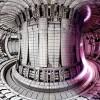 科学家将测试全球最大核聚变反应堆ITER的燃料