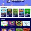 谷歌开始大力推广基于HTML5的GameSnacks小游戏平台