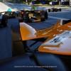 索尼宣布《往日不再》将登陆PC 但《GT赛车7》跳票至2022