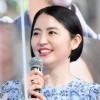 第63届日本电影《蓝丝带奖》揭晓 长泽雅美蝉联最佳女主角